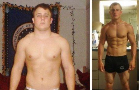 test 350 steroids